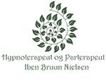 Hypnose og parterapi i københavn v. Hypnoterapeut og Parterapeut Iben Bruun Nielsen